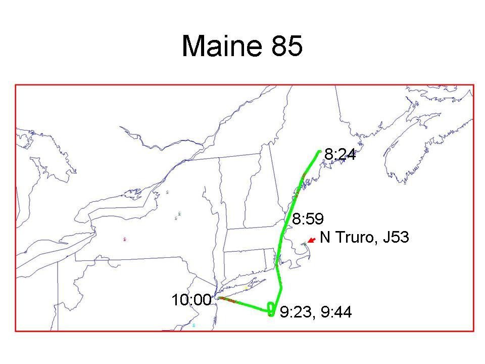 Maine-85